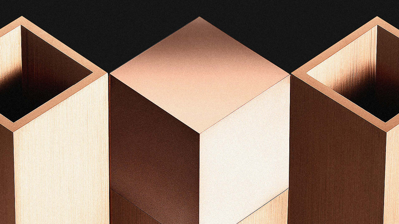 What is innovative design 7 designers and thinkers weigh in for Innovative design company