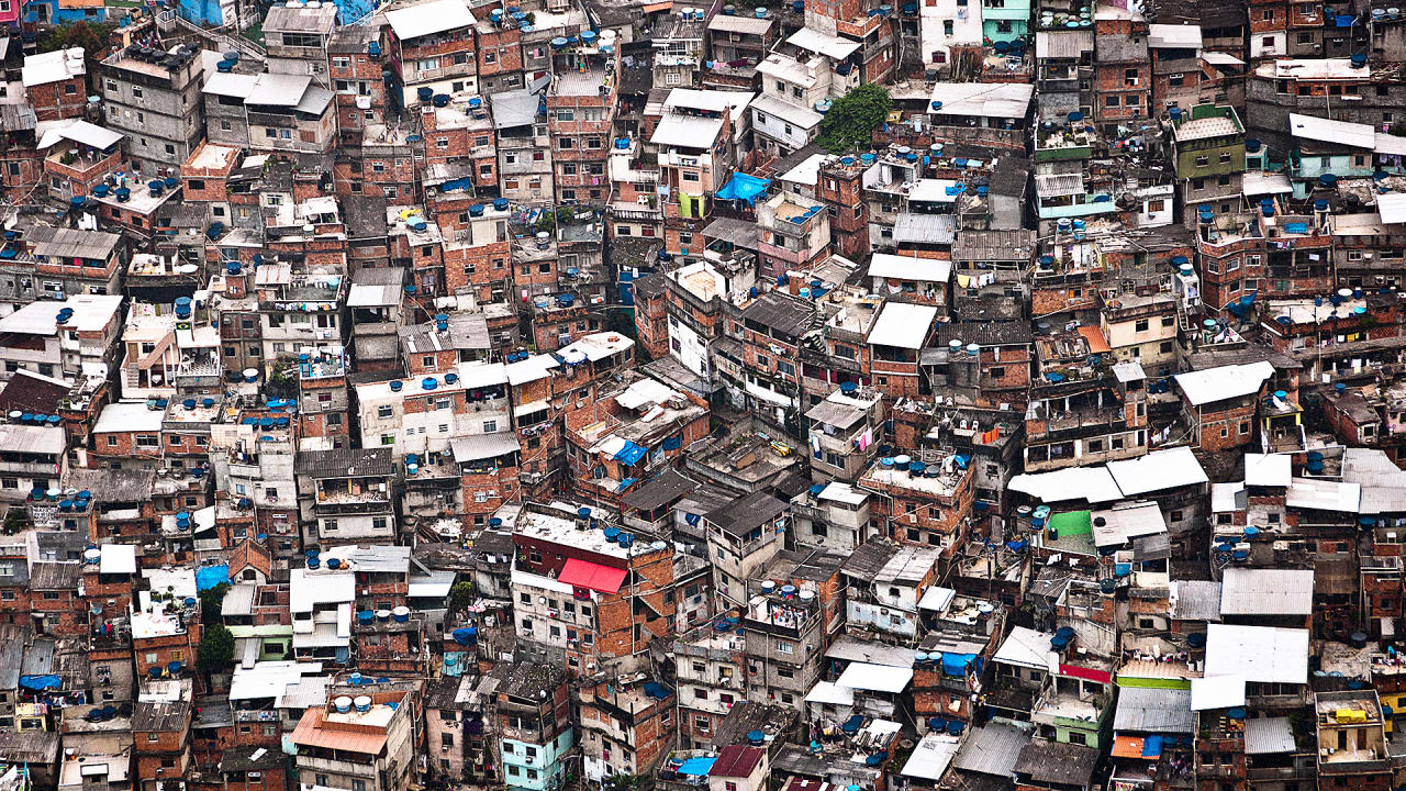 issue of shanty towns around the world 1 wide of a slum in dhaka 2 wide of entrance into the shanty town 3 wide of young boy standing in front of his shack 4 various people in shanty town 5 close of up a woman and baby 6 wide of.