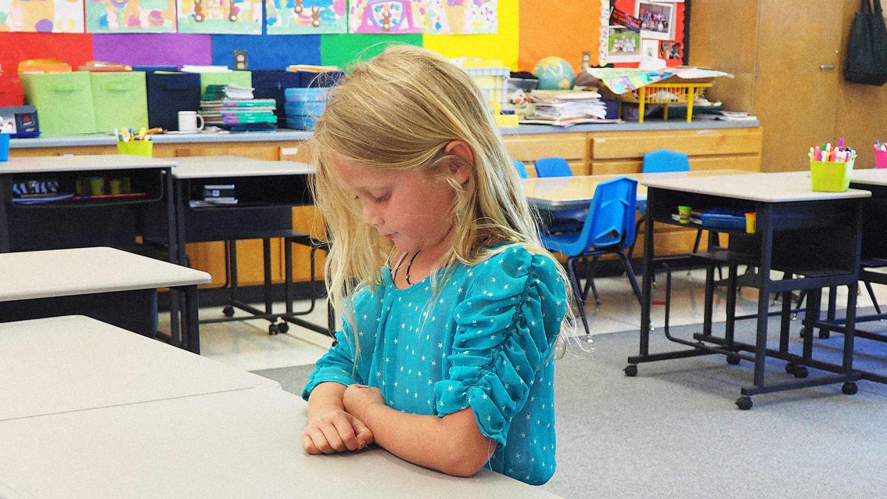 Terrific Should Your Kids School Have Standing Desks These Download Free Architecture Designs Intelgarnamadebymaigaardcom