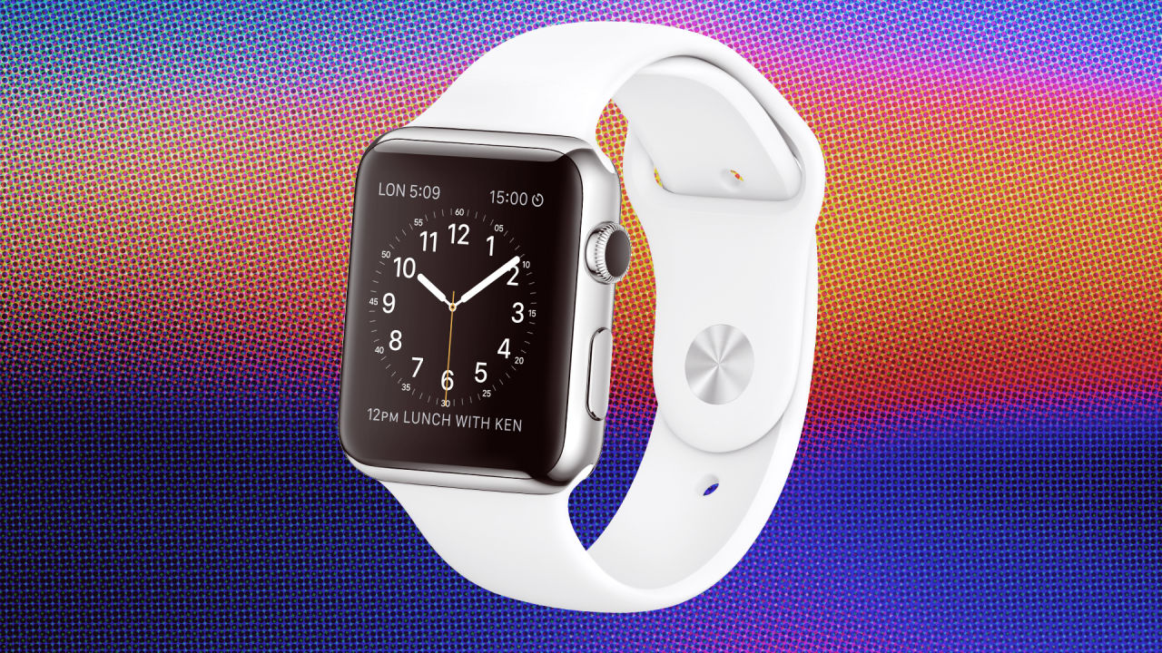 3f2263594ac 21 Things I Didn t Know About The Apple Watch Until I Started Wearing
