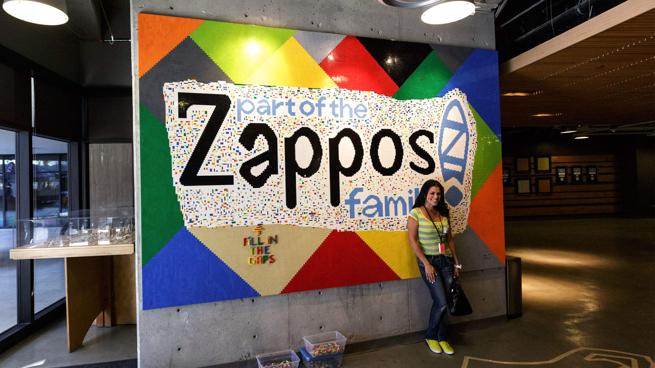 zappos com Zapposcom, las vegas, nevada 24m likes we're here for you 24/7 post a comment, tweet, chat, email or call us at (800) 927-7671 see more of zapposcom on facebook.