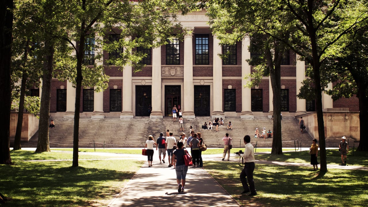 my dream university Describe the courses of study and unique characteristics of the university of pennsylvania that most interest you why do these interests make you a good.