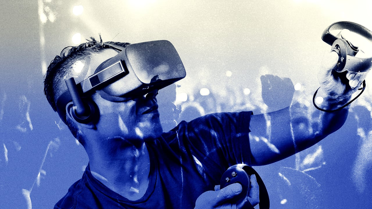 7d975247e58 Virtual Reality Is Finally Growing Up