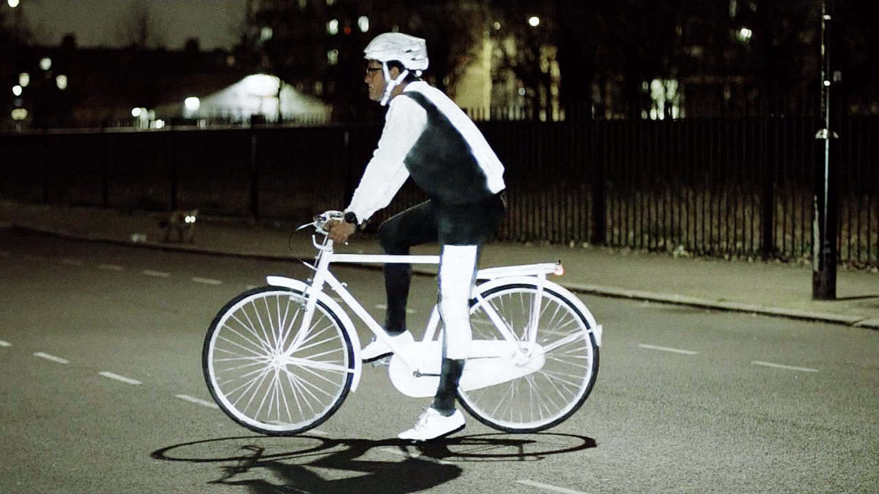 culture com design life you shine bicycle things by know volvo a we make few copenhagenize yes paint