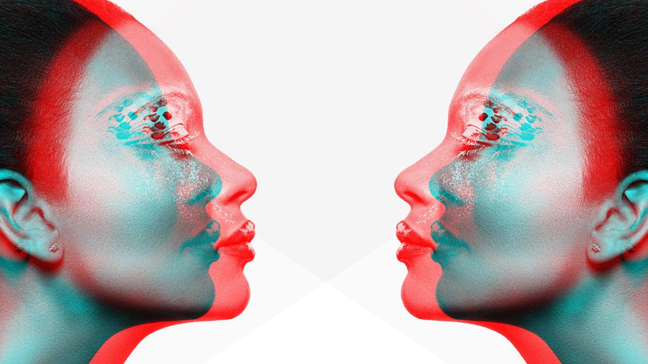 Five Ways To Read Someone's Mind