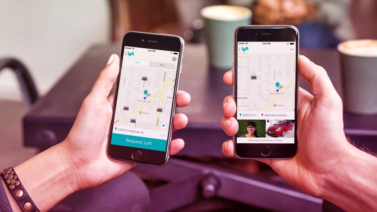 dejtingsajt app iphone mötesplat