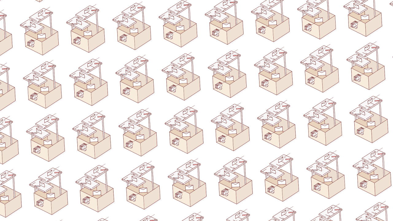 Productivity Secrets of People Who Have Achieved Inbox Zero