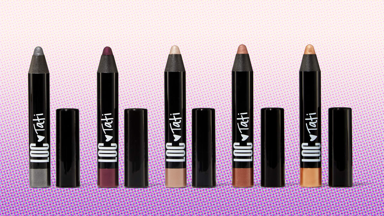 Birchbox Launches Its Own Makeup Brand