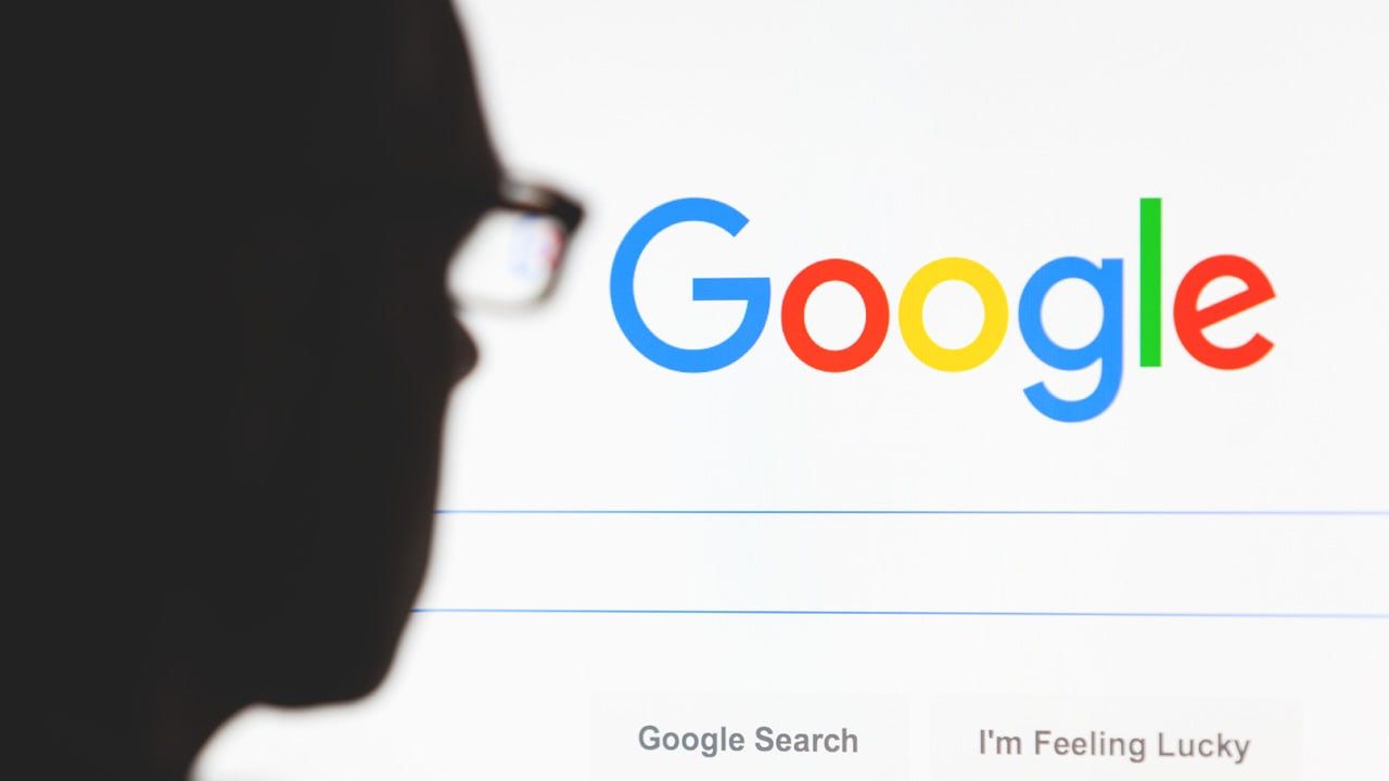 Google Says Mobile Search Has Surpassed Desktop Search