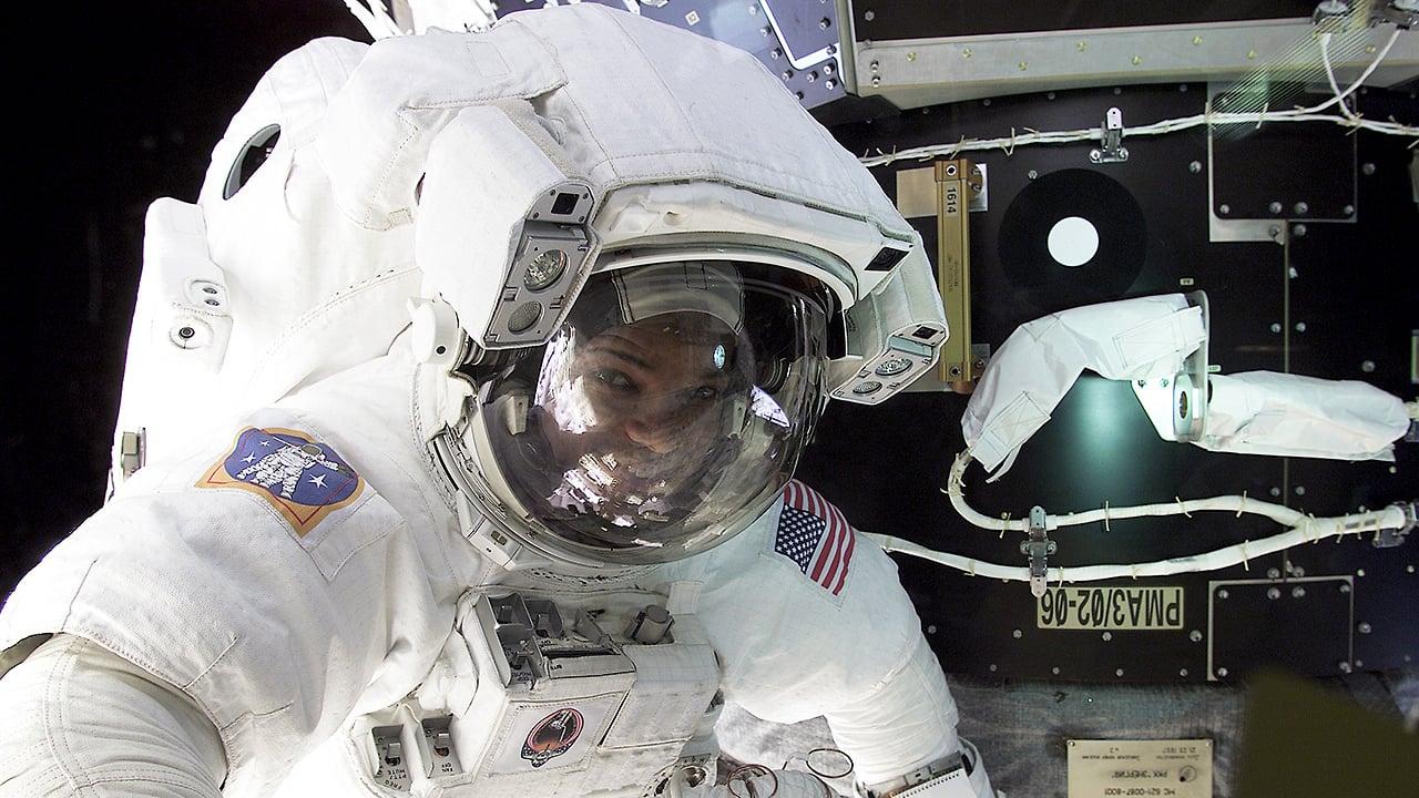 """""""Secret Space Escapes"""" Reveals The True Dangers Of Spaceflight"""