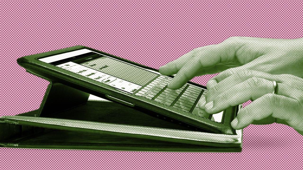 5 Ways To Avoid A Massive Email Misunderstanding