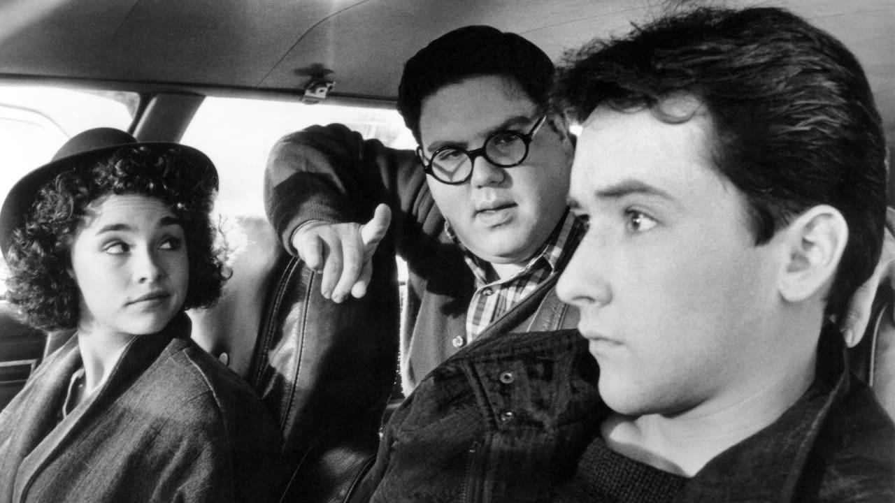 Better Off Dead >> The Long Strange Journey Of Better Off Dead Director Savage Steve