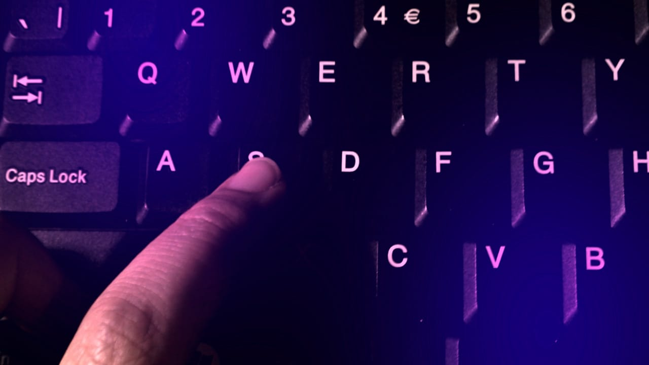 The 25 Most Popular Passwords Of 2015, Or, Humans Suck