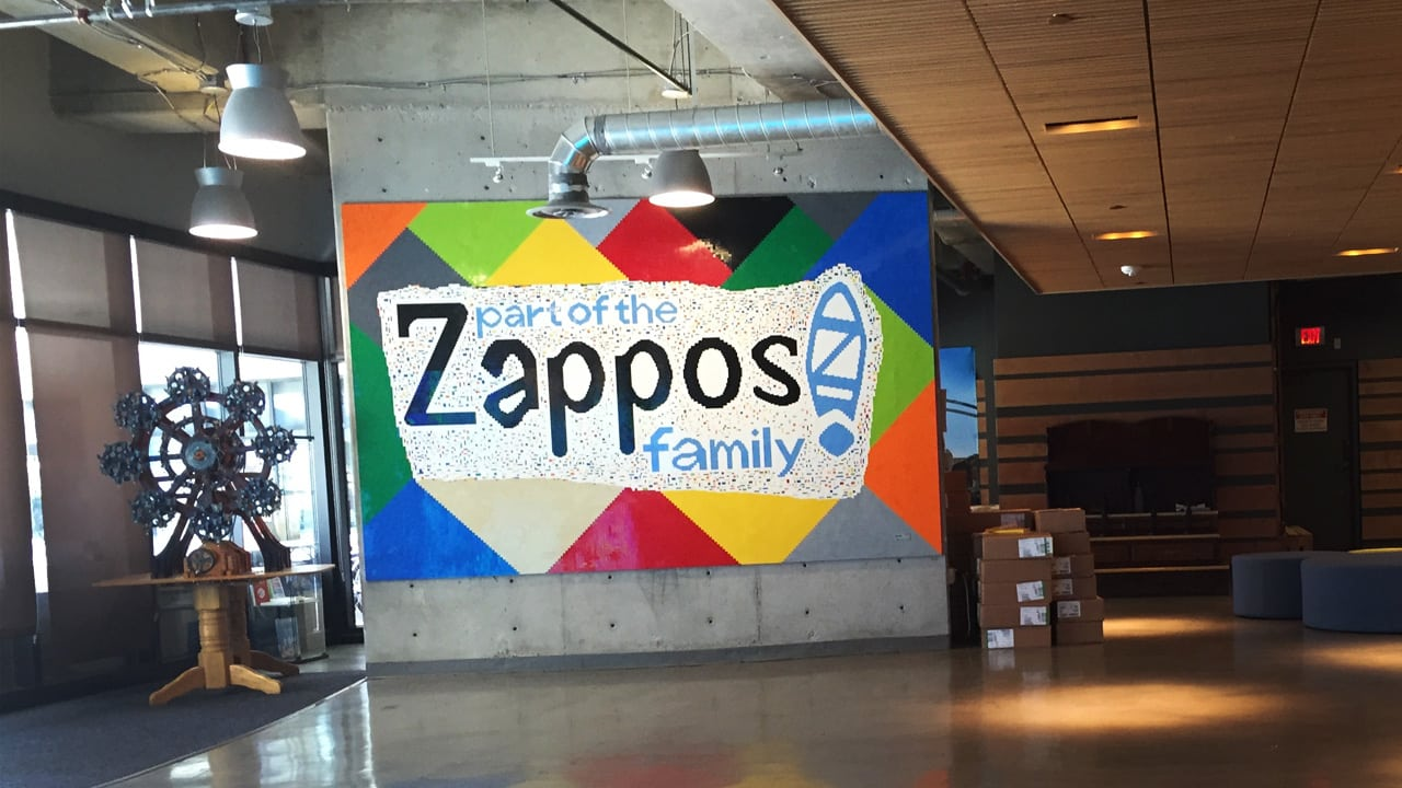 zappos Women's athletic & outdoor sandals & slides women's loafers & slip-ons kindle store business management & leadership business management.