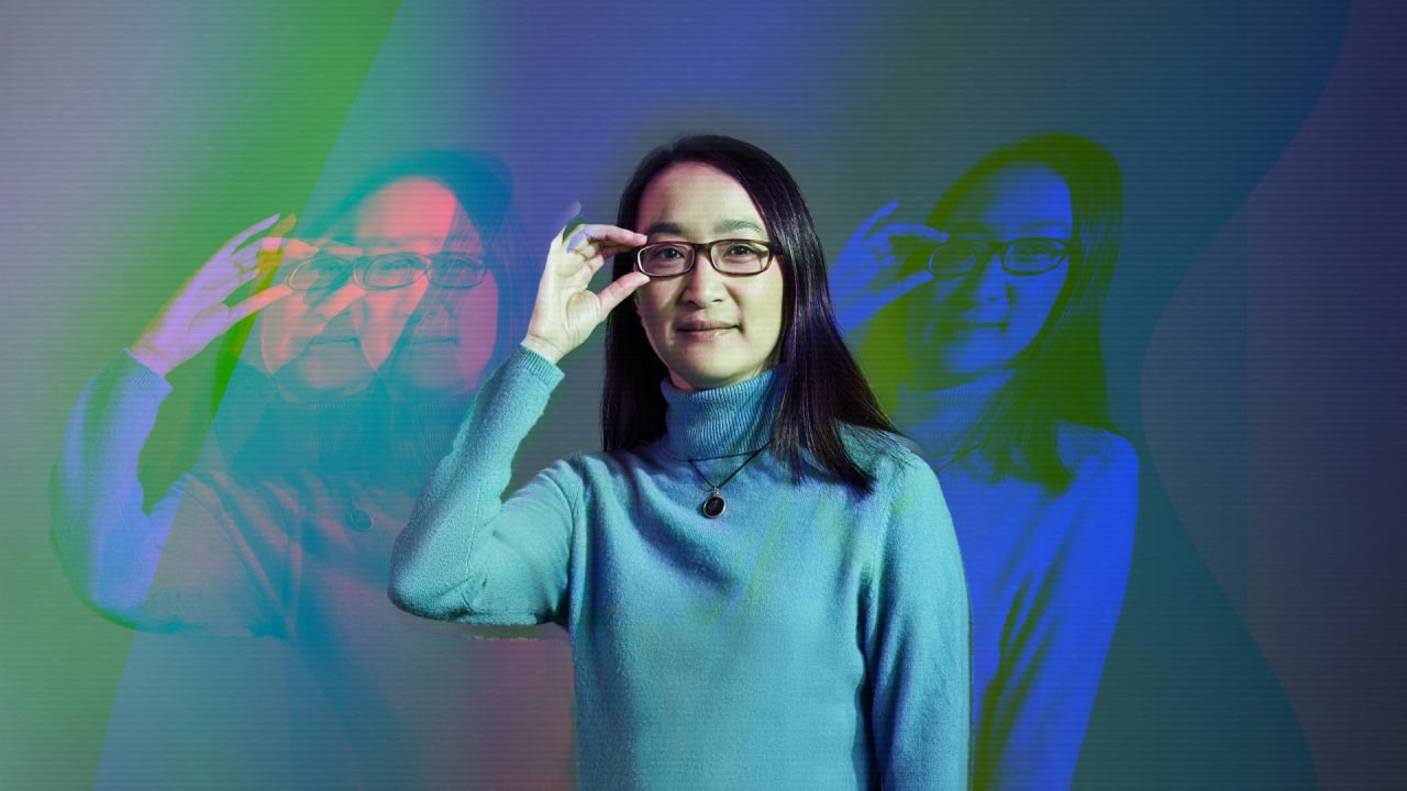 What Buzzfeed S Dao Nguyen Knows About Data Intuition And The Future