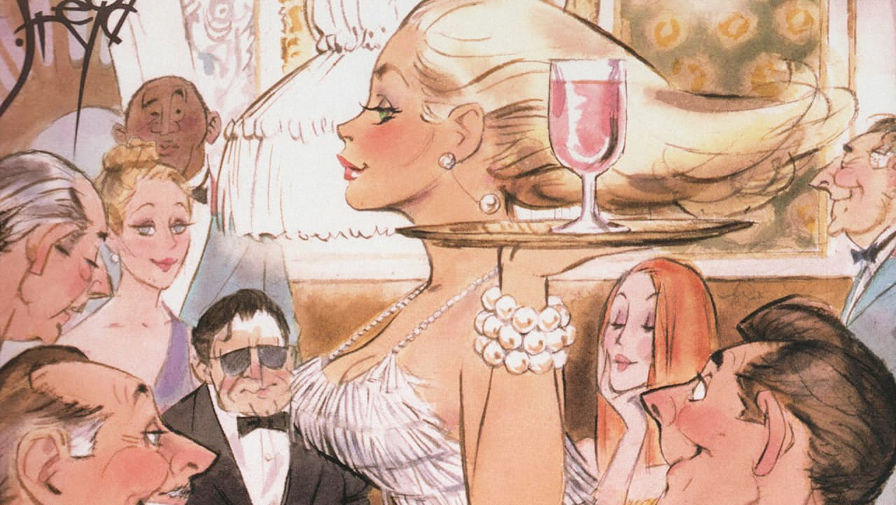 The Playboy Revamp Continues: How The Magazine Is Redrawing Its Cartoon Lines, Too