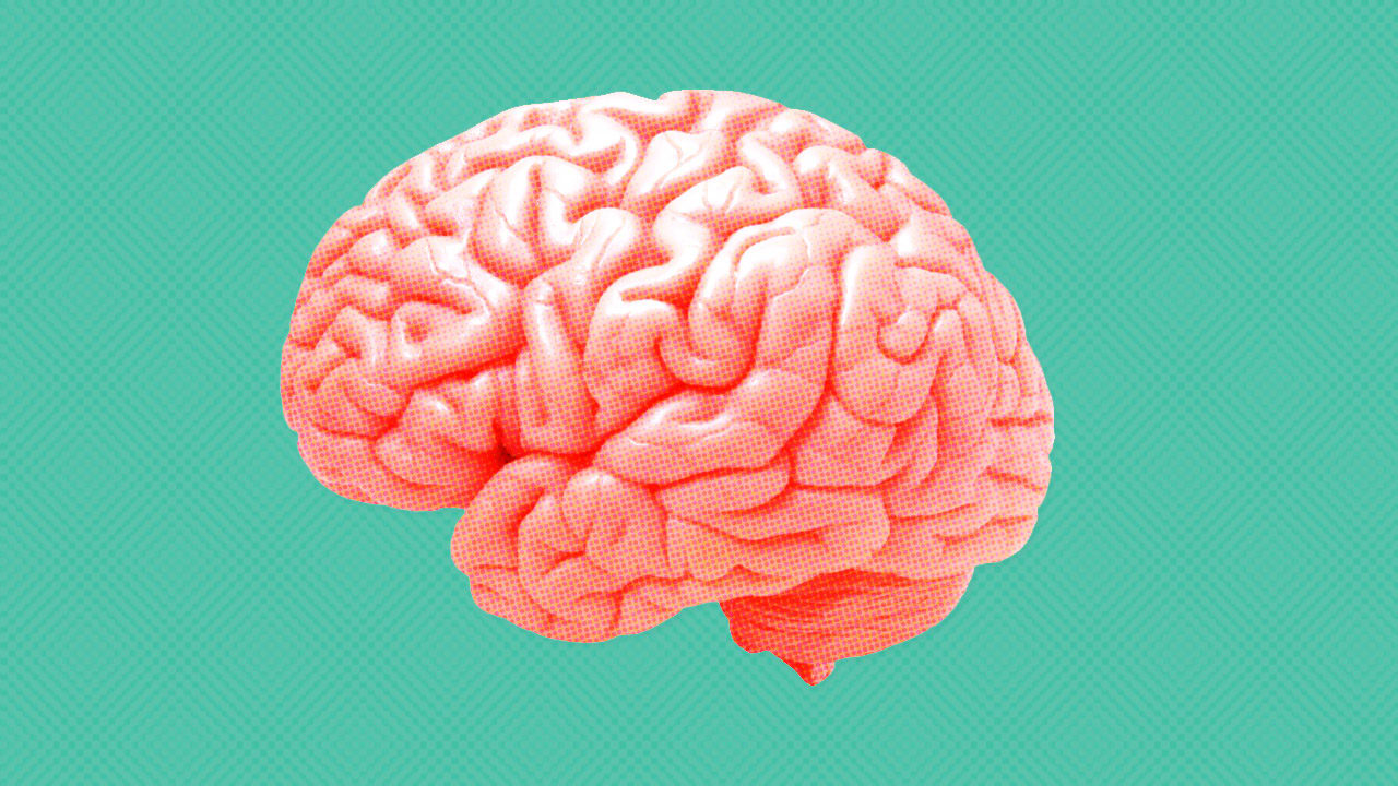 How Your Brain Reacts To Change