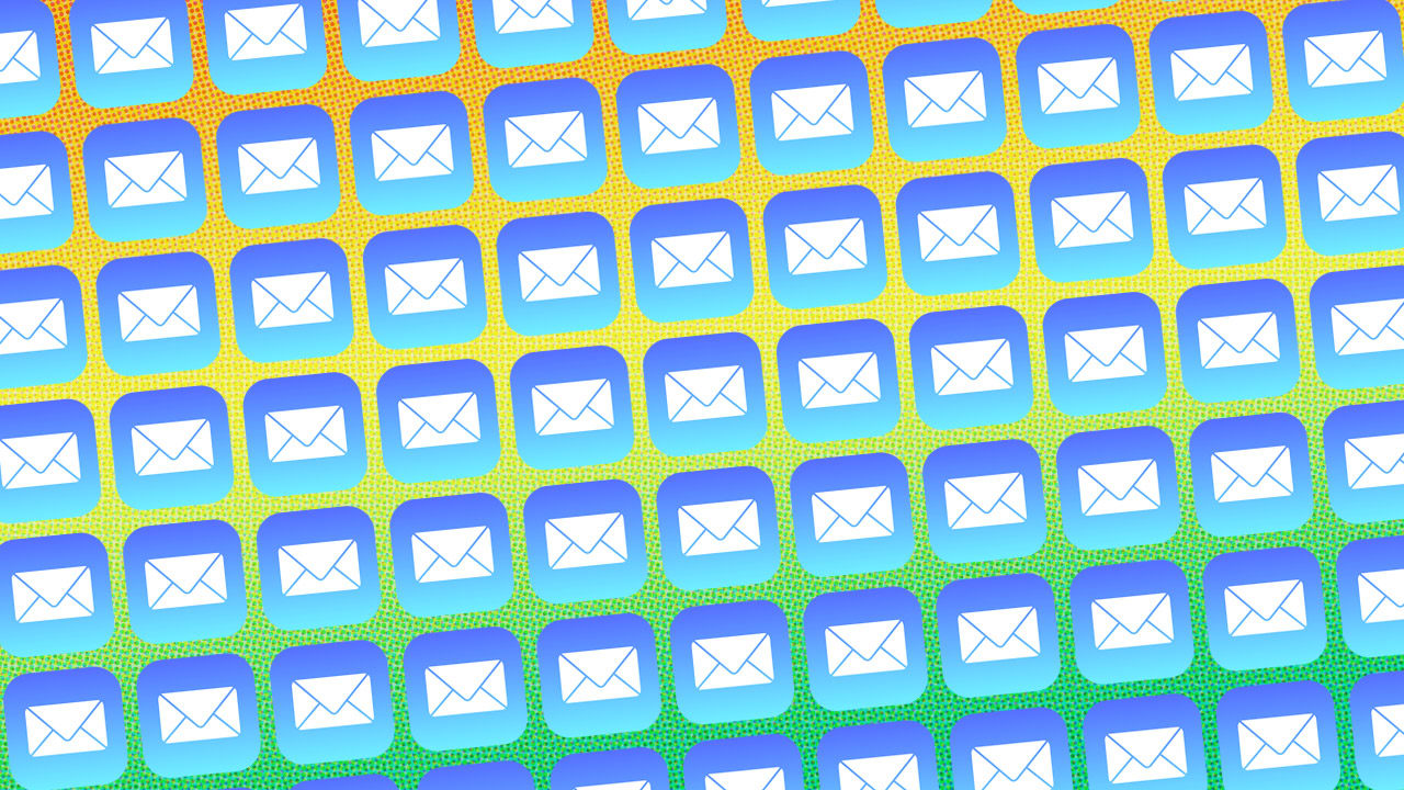 how to get someone to respond to your email