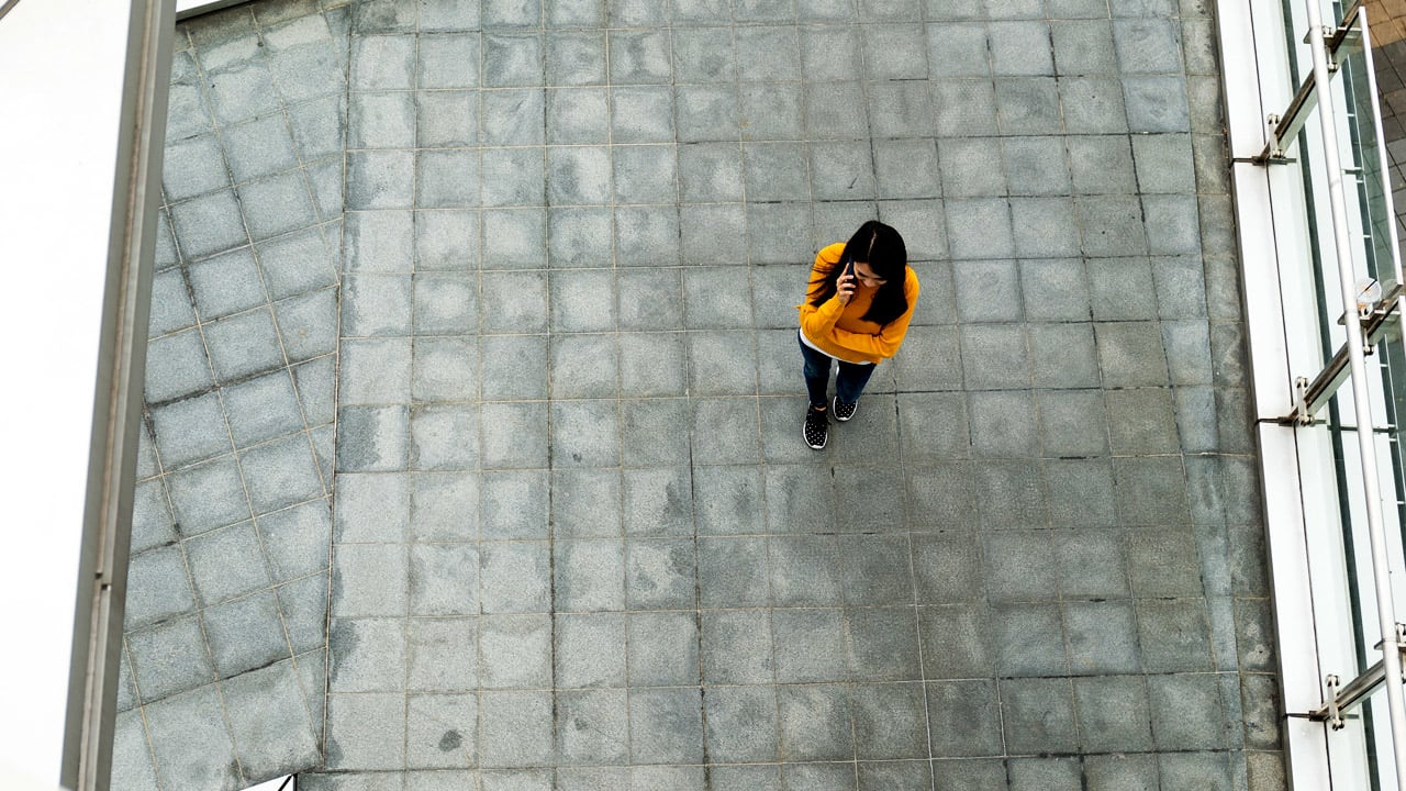 How To Walk Away From A Hiring Process Youre No Longer Interested In