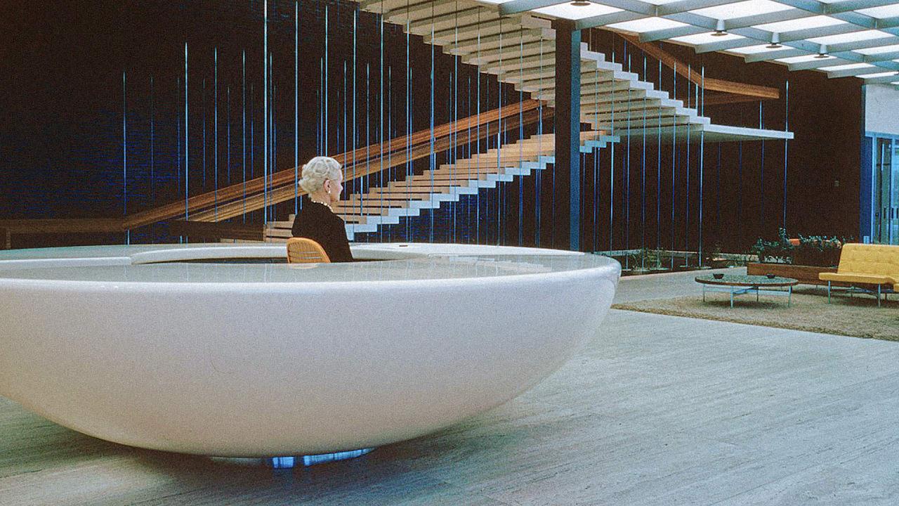 The lousy urban design of america s most innovative companies for Innovative design company