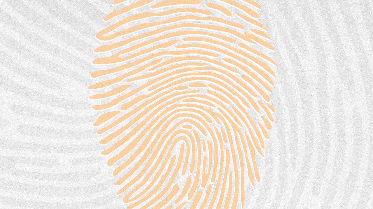 The Very Bad Idea Of The Japanese Government Testing Fingerprints As Currency