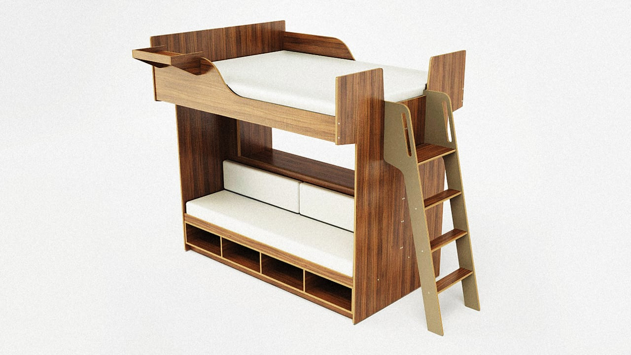 with plus design storage bed bedroom mahogany pin using loft for daybed marvelous adults breathtaking beds stair under
