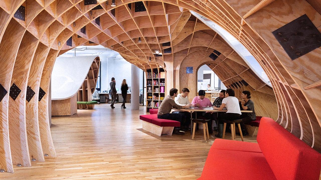 collect idea google offices. Collect Idea Google Offices Tel. Wonderful  Unique Tel In U