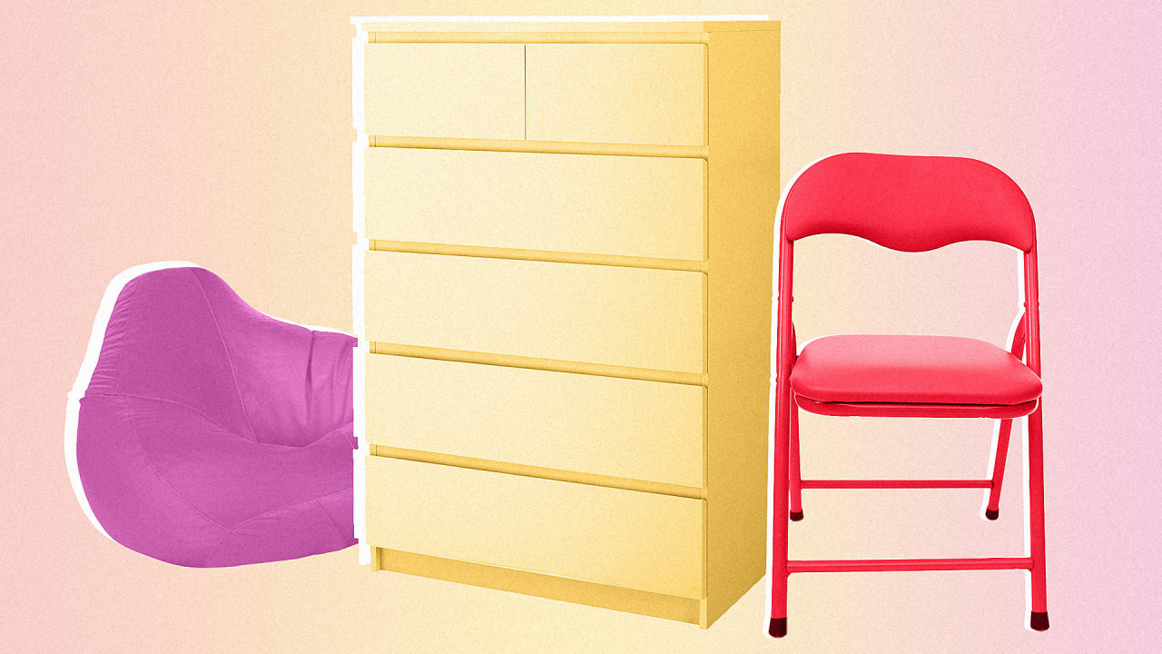 The Biggest Furniture Recalls In US History And How Ikea Compares - 20 times ikea customers completlely failed