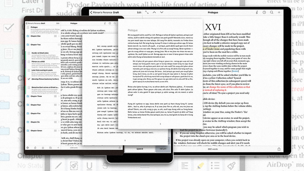 creative writing software for ipad 6 best tablets for writers and writing  writers will need microsoft® office™ or similar software to write and edit  ipad air 2 is a great 10 inch writing .