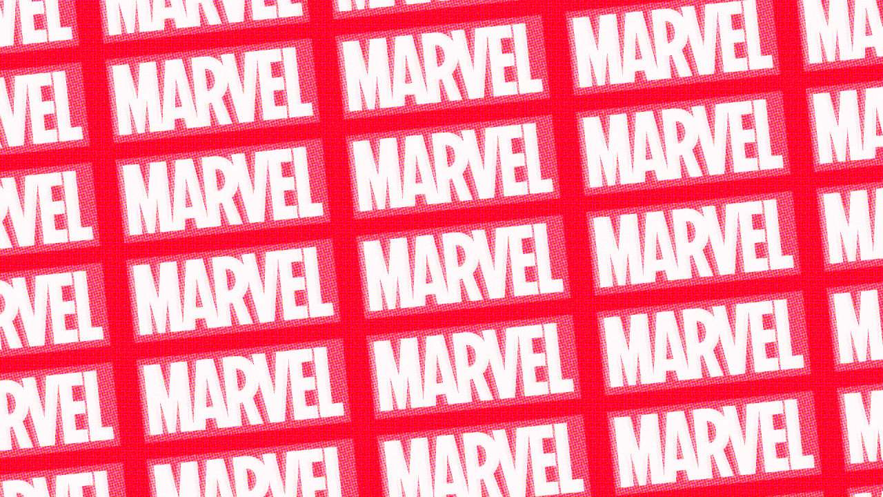 "EXCLUSIVE: Marvel Announces ""Insider"