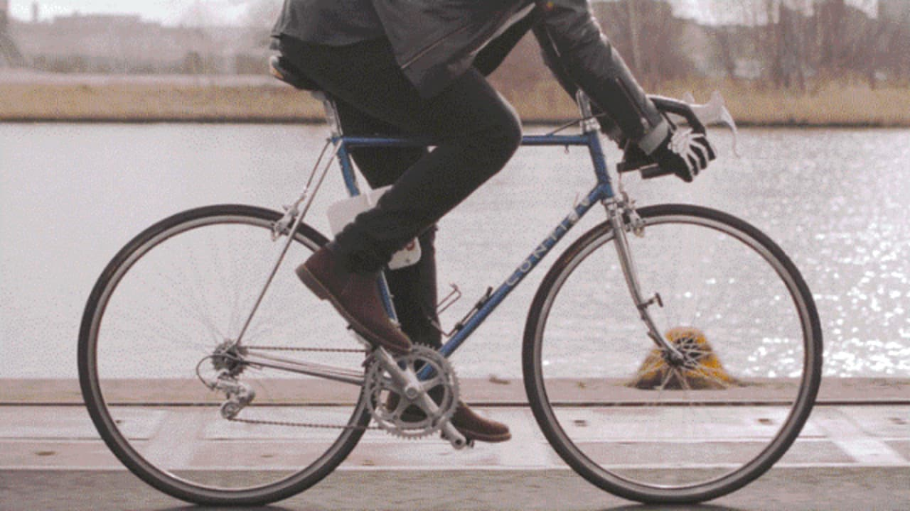 Make Your Old Bike Electric For Less Than $100, With This Clever Gadget