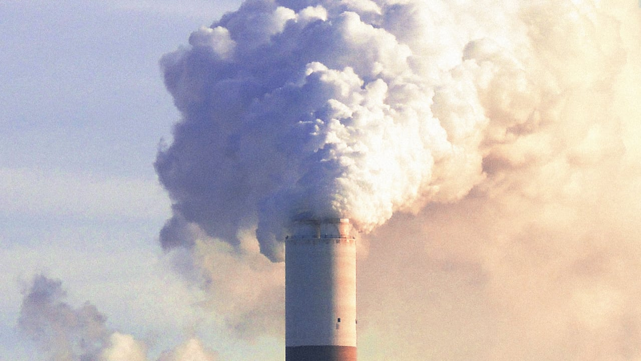 47 New Ways To Turn Carbon Dioxide From A Planetary Threat Into A Valuable Product
