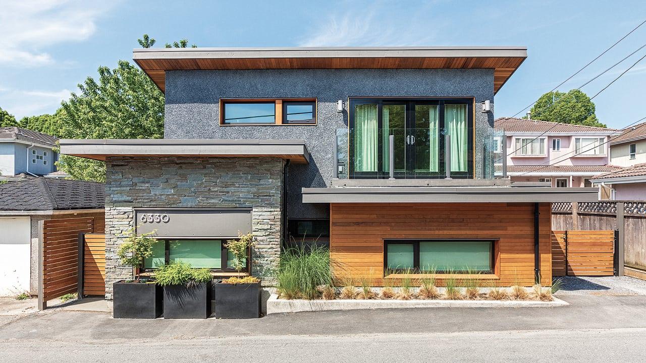 Millennium Home Design Of Tampa Custom Homes Made Easy