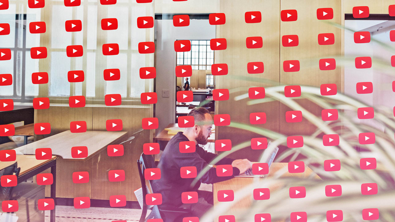 611800a3d How YouTube Is Fixing Its Most Controversial Feature