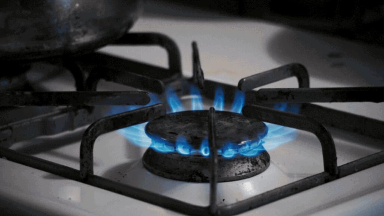 Induction Cooking Is Way More Efficient, And Even Faster, Than Gas