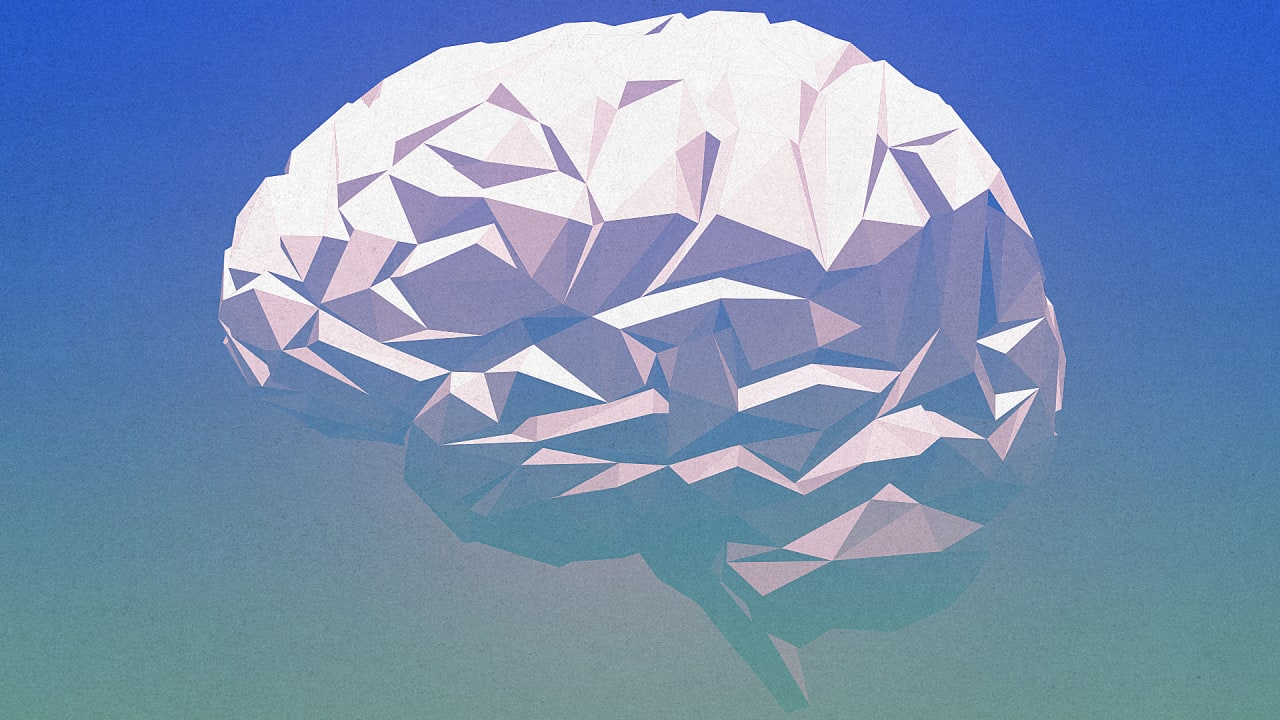 Use It Or Lose It–How Brain Exercise Fights Alzheimer's