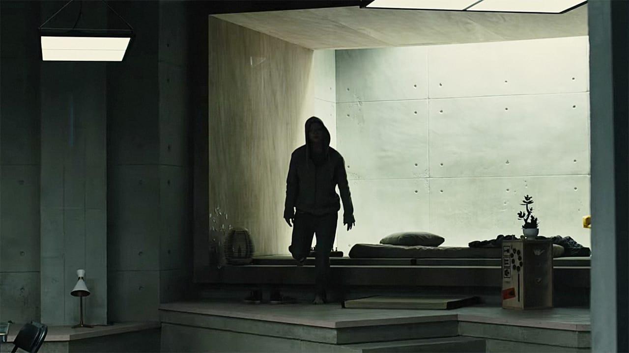 "IBM's Watson Creates New Trailer For AI Thriller ""Morgan"""