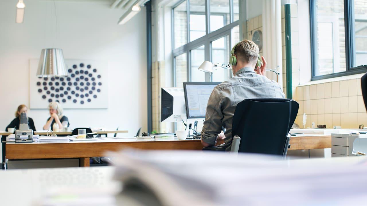 google office photo. google office photo