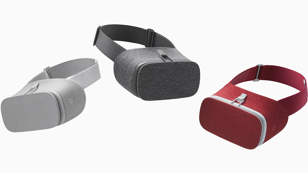 8338ae554f4 The Company-Wide Effort That Brought Google s New VR Platform Daydream