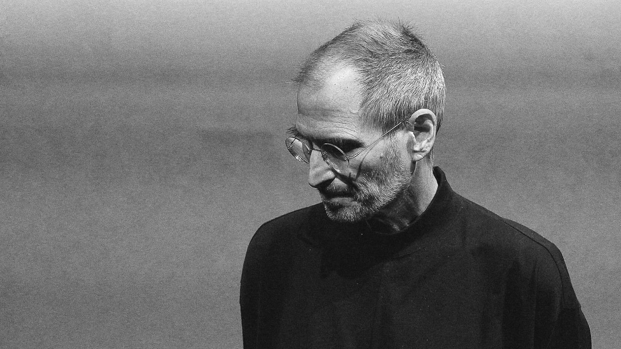 Designing The Next Steve Jobs