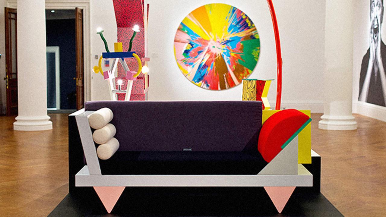 memphis design furniture. Memphis Design Furniture