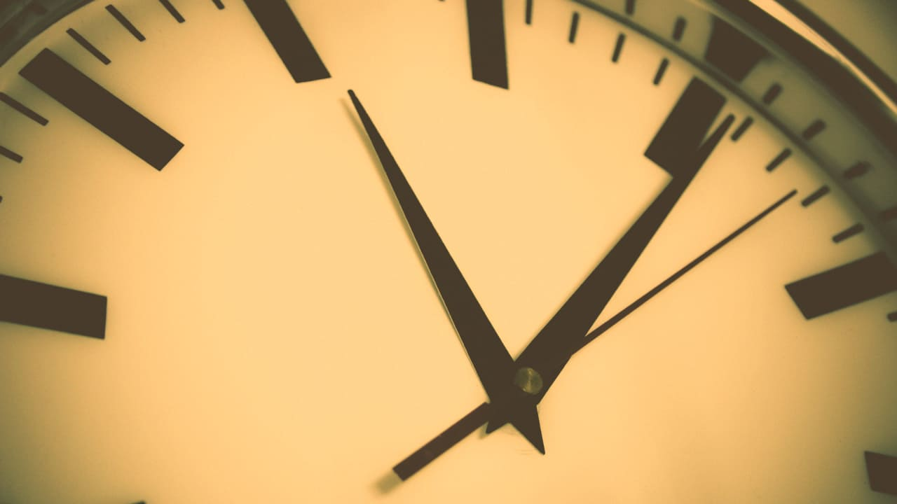 how to keep your work hours in check as your job responsibilities grow