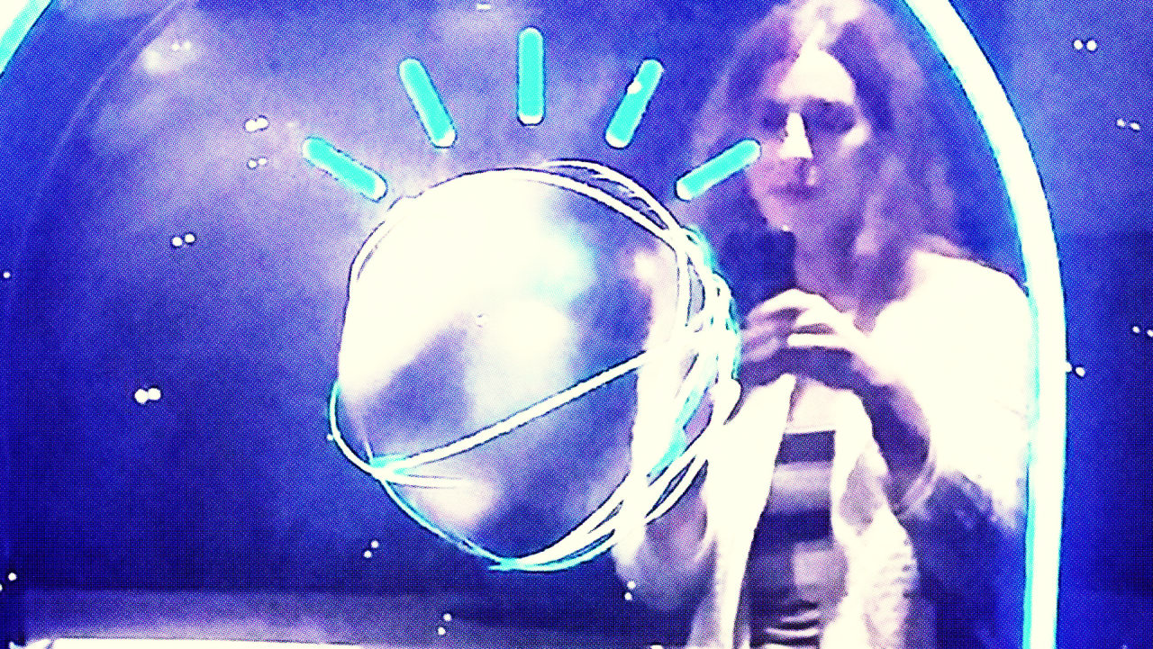 Can IBM's Watson Do It All?