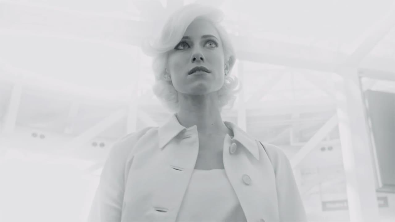 "David O. Russell's New Prada Ad Is Like High Fashion ""Black Mirror"""
