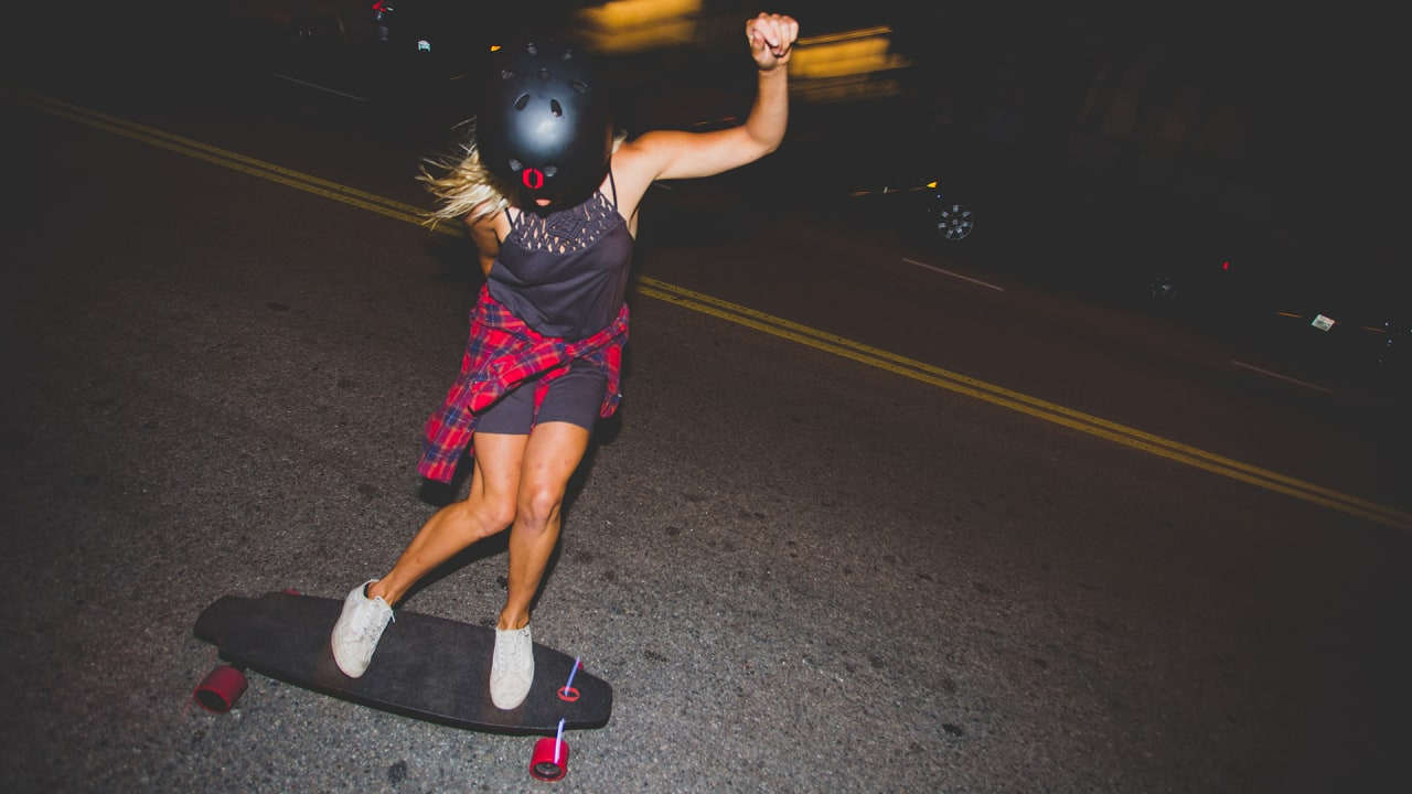 How to become a skateboard videographer-9970