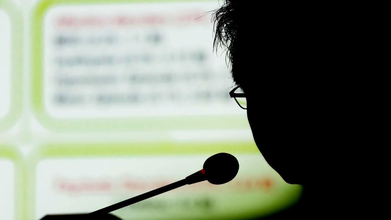 powerpoint isn t dead yet three presentation tips that still work in