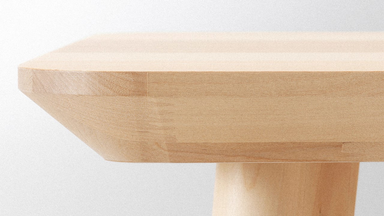This Invisible Joint Is Making Ikea\u0027s Furniture Stronger And Easier To