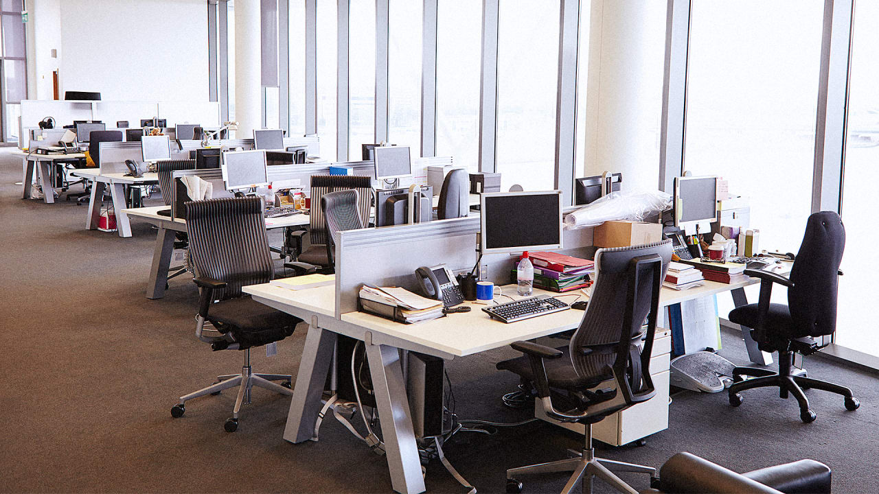 After Two Years Of Trying 6-Hour Workdays, These Companies Say It Work