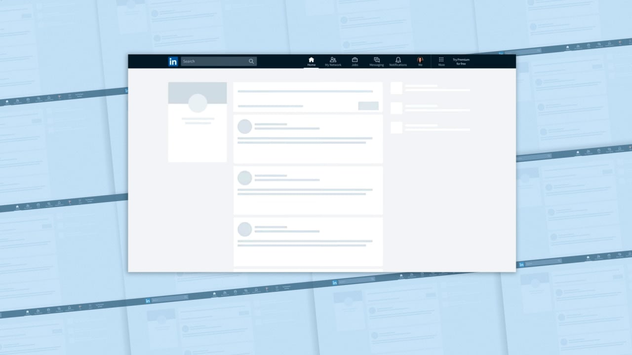 Linkedin Just Rolled Out A Redesign Here S How To Clean Up Your Profil