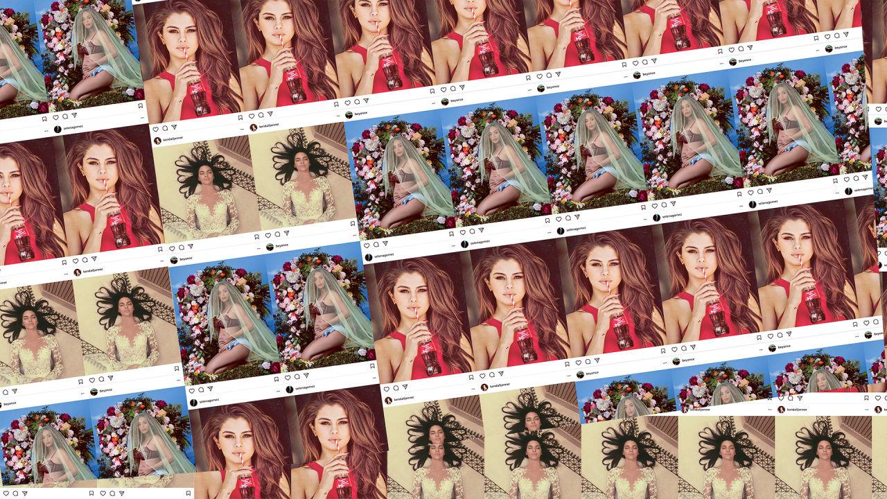 Hacked Lily Donaldson nudes (89 foto and video), Topless, Bikini, Selfie, bra 2017